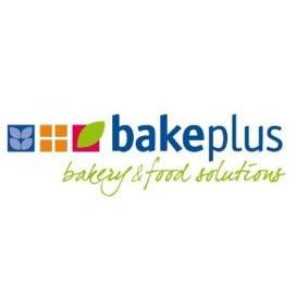 Bakeplus groothandel